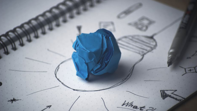 design thinking in product development
