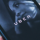 How Much It Costs to Develop an App like Uber